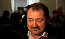1 година условно за съдия Пенгезов, злоупотребил с власт (Обновена)