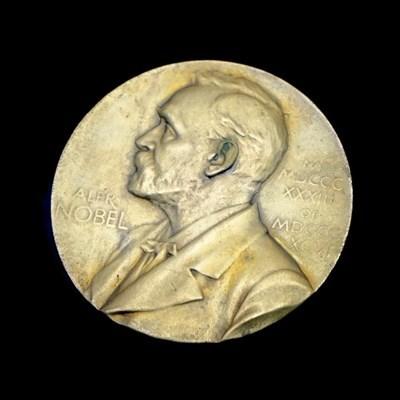Днес връчват Нобеловата награда за химия, вижте лауреатите досега