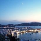 На Миконос властите наложиха комендантски час от 20 ч. вечерта до 8 сутринта