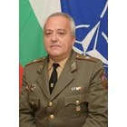 Бригаден генерал Стайко Прокопиев