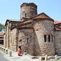 Община Несебър се грижи много добре за запазване на старинните сгради в града.