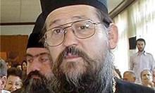 Педофилски скандали в Сръбската църква