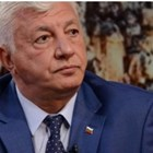 Здравко Димитров в Пловдив води убедително пред Славчо Атанасов