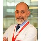 "Безплатни консултации от висококвалифициран уролог-андролог от група болници ""Мемориал"" в Турция"