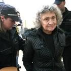 Веска Хаджиева