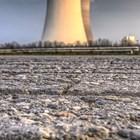 Агенцията за атомна енергия: Иран продължава да трупа обогатен уран