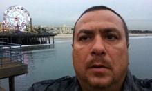 Удължиха разследването за убийство на хазартен бос в Слънчев бряг