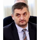 Кирил Добрев СНИМКА: Архив