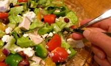 Италианците най-здрави в света