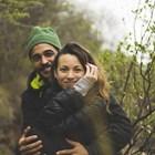 10 грешки, които повечето мъже правят във връзките