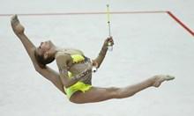 Защо булимията мори гимнастички и фигуристки. Винаги предпочитат спорта вместо здравето и гладуват