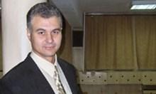 Бандата за дрога и сводничество на Данчо Пръча разбита от новия шеф на ДАНС