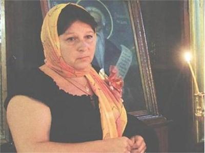 Съдия Здравка Велинова заведе дело, с което иска да се откаже от своето ЕГН, тъй като смята за недостойно номерирането на хора.  СНИМКИ: КРИСТИНА ЦВЕТКОВА