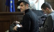 Брендо влиза в  затвора за 20 г. - Присъдата му в Италия става ефективна, обжалването отхвърлено от съд в Рим