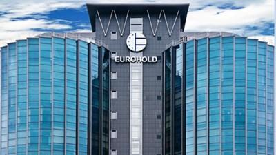 """""""Еврохолд"""" е придобил бизнеса на ЧЕЗ в България."""