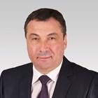 Първи коментар на Николай Димитров след разрешението за ареста му: Арести? Това е пряка намеса в изборния резултат!
