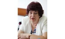 Седем кандидати за шеф на БНР