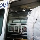 Втори случай на заразен с COVID-19 във Видинско, мъжът не е бил в чужбина