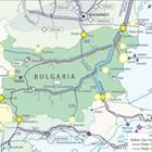 Големите в строителството и чужди компании искат да правят връзката със Сърбия