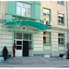 Гноен перитонит отнесъл 15-годишната в Сливен