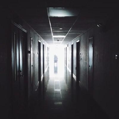 Френска болница установи, че е лекувала мъж, заразен с коронавирусна инфекция, още на 27 декември СНИМКА: Pixabay