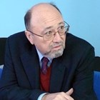 Александър Йорданов СНИМКА: Архив