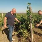 Стайко Стайков: Без вода всички губим