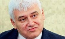 ЦИК трябва да обучи българите за машинното гласуване