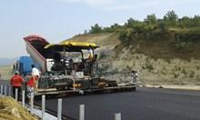 Обиски в мощни строителни фирми заради 14 млн. лв. ДДС