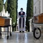 Италия се стреми да излезе от карантината при пълна сигурност СНИМКА: Ройтерс