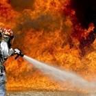 Пожар Снимка: Пиксабей