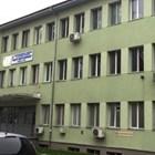 "МБАЛ ""Св. Пантелеймон"" в Пловдив СНИМКА: Архив"