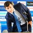 """Кандидатът за собственик на """"сините"""" Джоузеф Диксън: Чакаме юристите на """"Левски"""" за сделката"""