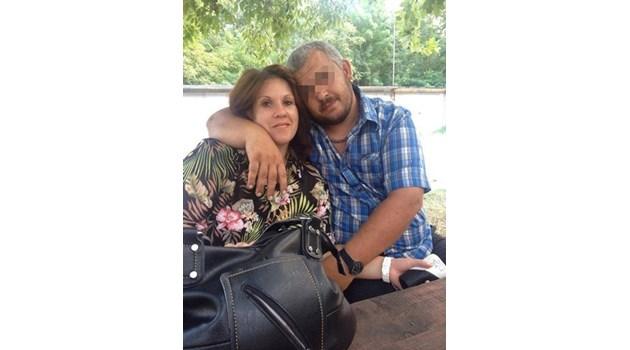 Година и половина условно за учителката, родила в парк и удушила бебето си в Горна Оряховица