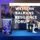 Борисов: Има дата за среща на върха на ЕС и Западните Балкани (Видео)