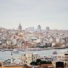 Кадър от Истанбул Източник: Pixabay