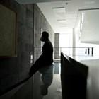 """Оцелелият от COVID-19 южнокорейски """"пациент 47"""" сега се бори със стигмата СНИМКА: Ройтерс"""