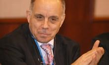 Проф. Тасков: Убедените привърженици на колективния имунитет се отказаха