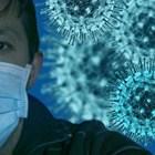 Рекорден брой заразени с COVID-19 в Италия от май - 629 за денонощието