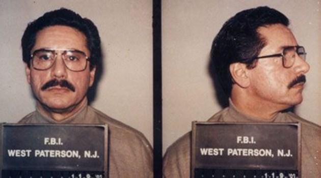 COVID-19 уби боса на Лукезе, осъден на 455 г. затвор
