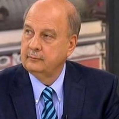 Георги Марков: 2020 г. - Борисов победи опозицията с 5:0