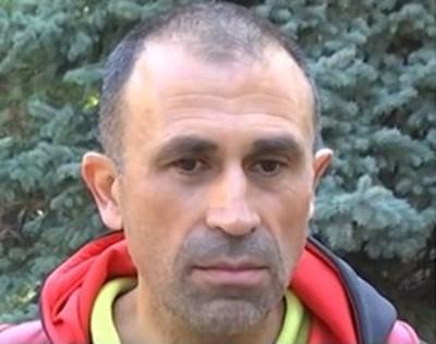 Полк. Петър Петров