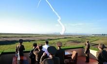 Експерти: Водородната бомба на Ким може да изпепели Ню Йорк