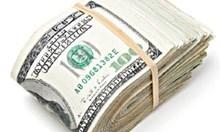 Как една възрастна жена ми метна 100 хиляди долара