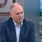 Кадиев: Задава се икономически апокалипсис