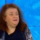 Проф. Радостина Александрова Кадър: БНТ