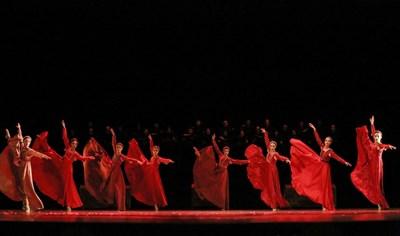 Изключителен летен сезон на Софийската опера и балет