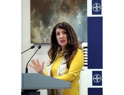 """Посолството на САЩ и Фондация """"Америка за България"""" с програма за финансова помощ за българи"""