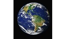 Учени: Климатът на Земята е напът да се върне с няколко милиона години назад