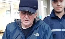 Съдът насрочи делото за катастрофата с Местан